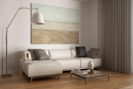 Ar verta pirkti butą ir jį nuomoti?