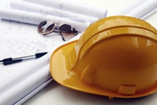 Kaip išsirinkti projektą individualaus namo statybai?