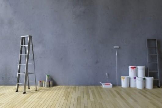 Kokį vaidmenį pasirinkti valdant statybos projektą?
